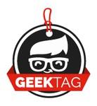 GeekTag