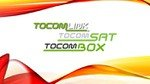 TOCOMBOX - TOCOMSAT - TOCOMLINK