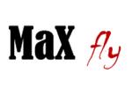 MAXFLY