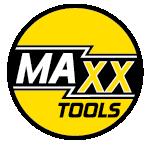 Maxx Tools