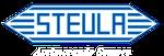 Steula