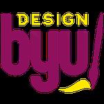 Design BYU