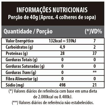 albumina proteína pura sabor cappuccino