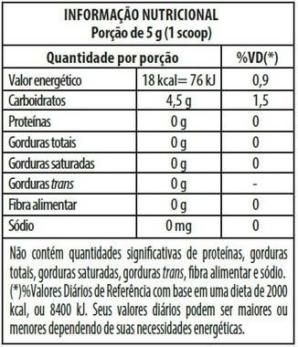 8-Loss Powder (200g) - Integral Médica