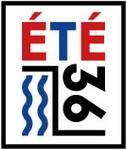 ETE36