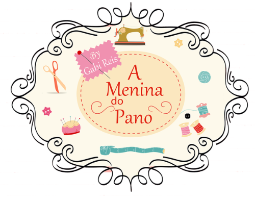 5eb500955927b7 Loja A Menina do Pano
