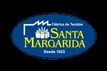 Santa Margarida Tecidos