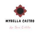 My Bella Castro