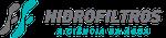 Hidrofiltros