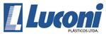 Luconi
