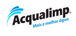 Acqualimp