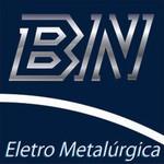 Indústria BN
