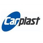 Carplast