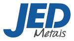 Jed Metais