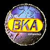 BKA Conexões