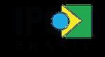 IPC Brasil