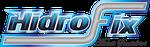 Hidrofix