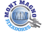 Montmagno