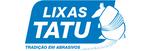 Lixas Tatu