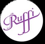 Ruffi