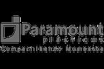 Paramount Plásticos