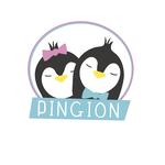 Pingion