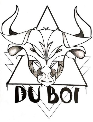 DuBoi Cutelaria & Country