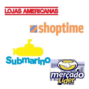 Logotipo Empresas.