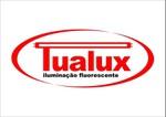 Tualux