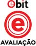 Selo Ebit - Avaliado pelos Consumidores
