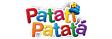 Patatí Patatá