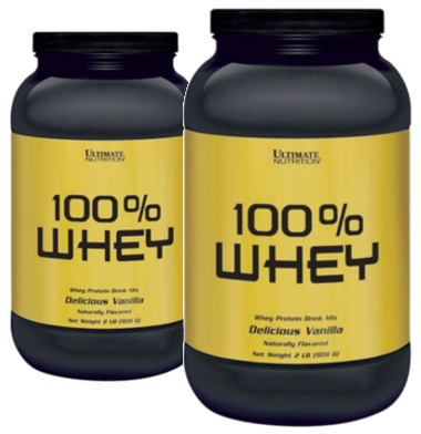 100-whey-ultimate-nutrition-908-gramas