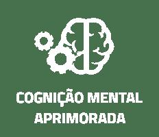 neuromorph dragon pharma traz cognição mental aprimorada
