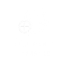 neuromorph dragon pharma vocçê terá foco mental apurado