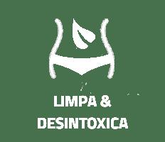 Liver RX Dragon Pharma limpa e desintoxica seu fígado