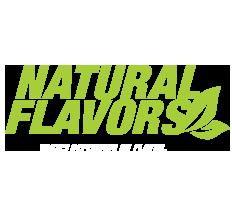 Albumina Naturovos sem sabor, totalmente natural