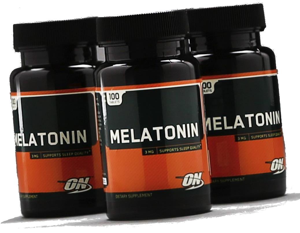 melatonin-3mg-optimum-nutrition-100-comprimidos