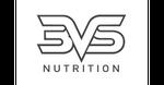 3VS NUTRITION