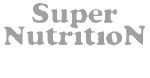 SUPER NUTRITION SUPPLEMENTS
