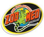 Zoo Med