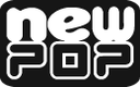 www.lojanewpop.com.br