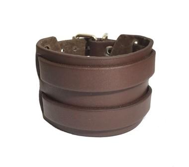 bracelete-de-couro-marrom-cafe-bc04-1