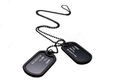 colar-dog-tag-militar-preto-com-silenciador