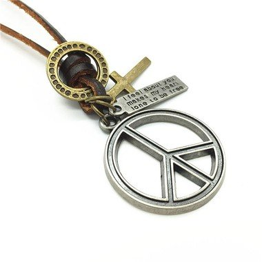 colar-masculino-paz-mundial-cc30