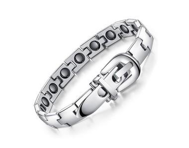 pulseira-masculina-magnetica-de-aco-com-pedra-hematita