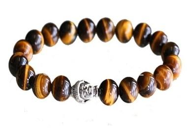 pulseira-olho-de-tigre-e-buda-em-prata-tibetana-pp22