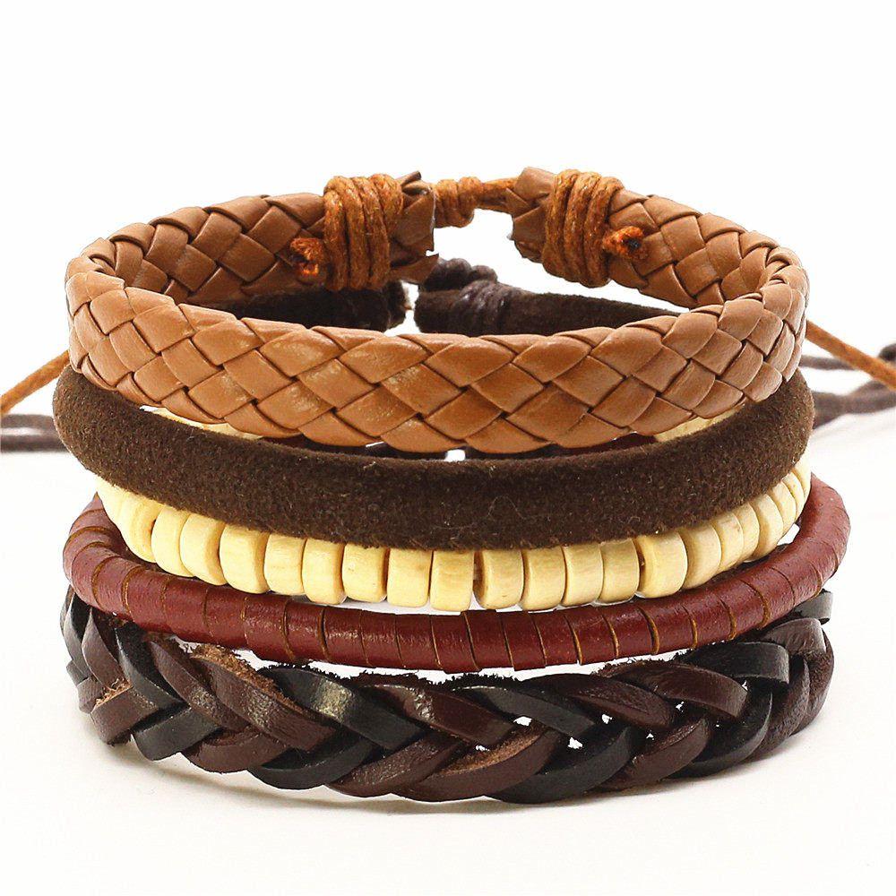 kit-pulseira-masculina-bertioga