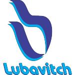 Lubavitch