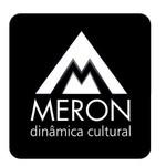 MERON dinâmica cultural