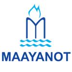 Maayanot